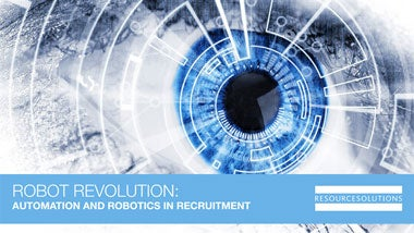 robot-revolution-ebook