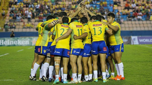 brazil-rugby-team